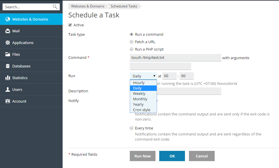 Add_scheduled_task