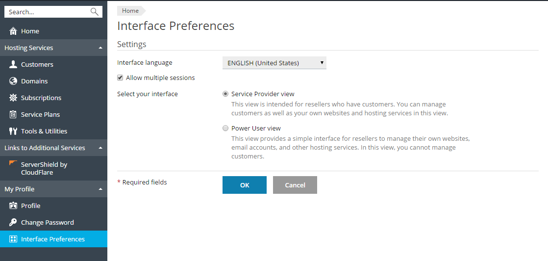 Interface_preferences